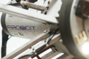 Cyclope Firobot Series