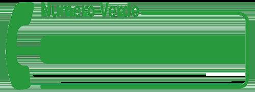 analisi legionella numero verde firotek